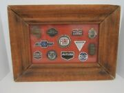 1920s Nash,chrysler, Willys Knight,oldsmobile Chevy,fiat,hudson,graam Page,rugby