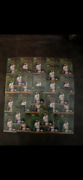 1993 Upper Deck Derek Jeter Rookie 26 Card Lot Hot Hot Hot