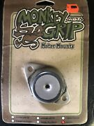Hot Products Monkey Grip Motor Mounts For Sea Doo Part 27-7321