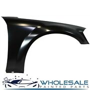 For 2005-2007 Dodge Magnum Right Fender Painted Ch1241246