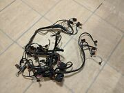 1999 Johnson Evinrude 90hp Engine Wire Harness / Motor Cable Assembly 1