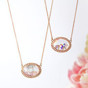 Origami Owl Mothers Day 2020 Lockets And Charms Buy 4 Get Free Charm Free Shipping