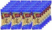 Planters Peanuts Salted 1 Oz Bags 24 Ct