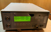 Boonton Electronics 4230 Radio Frequency Rf Power Meter Rev. 2.55 - For Parts