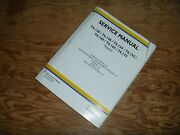 New Holland T6.175 Tractor Hydraulic Steering Wheels Shop Service Repair Manual