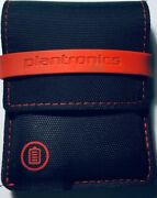 Charging Case Pouch For Plantronics Backbeat Go 1 And 2 Bluetooth Head Set