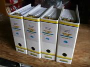 New Holland T8.435 Cvt Tractor Factory Shop Service Repair Manual Zere04800 And Up