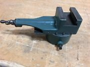 Oliver Compound For Pattern Makerand039s Lathe Model 20b And Others. Super Rare