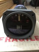 Turn And Slip Indicator Pnandordm 056-0023-08 New Without 8130.
