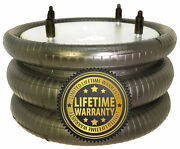 Convoluted Air Spring Bag Replaces Sc2030 Saf Holland 570-07-800 Granning 4514