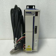 1pc For 100 Test Spbe0260c-0155d By Dhl Or Ems 90days Warranty