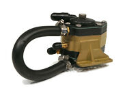 Vro Conversion Fuel Pump For 2000 Evinrude 150 Hp J150vcsss J150pxssc Engines