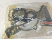 Chevrolet Luv And Isuzu Opel Timing Cover Gasket Kit 1976-1982