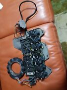 Mercury Marine Parts Ignition Stator 8968258 Mariner Outboard 332-7778 73218 See