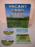 Kathy Kennebrook Vacant Land Gold How To Buy Sell And Lease Vacant Land New