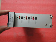 1pc For Used Voltage Change Cpm 0801 By Fedex Or Dhl