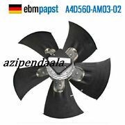 1pcs For New A4d560-am03-02 400v 1.95/1.1a By Dhl Or Ems