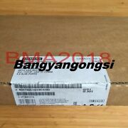 1pc Brand New 6gk7443-1gx30-0xe0 One Year Warranty Fast Delivery