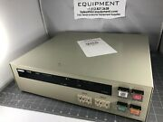 Totalizer Apm-252 Abatement Device Belt Speed Tracking And Monitoring