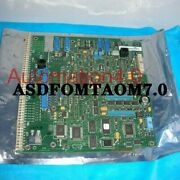 1pc Brand New Abb Sdcs-con-2 One Year Warranty Free Shipping