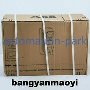 1pc Brand New Abb Acs530-01-062a-4 Acs53001062a4 Fast Delivery