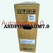 1pc New Fanuc Server Driver A06b-6290-h104 One Year Warranty Free Shipping