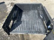 2016 2017 2018 2019 2020 Toyota Tacoma Pick Up Box Bed Inner Box Assembly Oem
