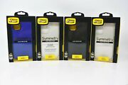 Otterbox Symmetry Series Case For Apple Iphone 11 6.1 - New