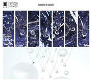 Bts And Stonehenge Collaboration Moment Of Light Coexist Series - Pre-order