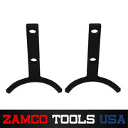 T-0171-b Snap Ring Removal Adapter - Large Loop