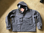 """Simms Guide Jacket - Xxl - Brand New With Tags - Gore-tex - """"iron"""" Color"""