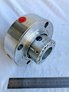 John Crane 1.5in Mechanical Seal 1.5 89041741 - No Packaging Or Accessories