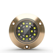 Imtra Lm600315 Lumishore M-series Smx93 Rgbw Color Change 36w