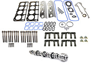 Complete Stock Mds Removal Kit For 2009-2016 Dodge Durango Ram 5.7l Hemi Engines