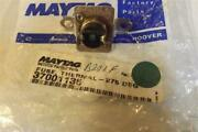 Maytag Crosley Dryer 37001135 Fuse Thermal-275 Degrees F New In Box
