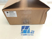Aerohive Networks Ah-acc-1130-ant-18 5ghz Directional Antenna
