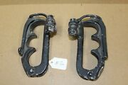 Top Bow Saddle Clamp For 3 Bows 1915 1917 1919 192 1922 1924 1925 1926 And