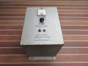 Lewco 1240 Acd Silicon Diode Marine Boat Automatic Battery Charger