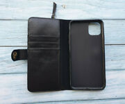 Case For New Apple Iphone 11 Iphone11pro 11 Pro Max Card Cash Coin Slot Cover