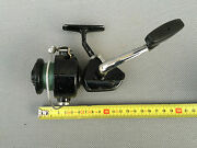 Old Reel Item 1192 Fishing To The Line Pop Art Vintage French Antique