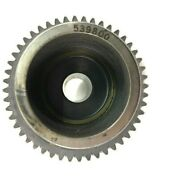 Continental Starter Adapter Gear 539785 And Spring 649110