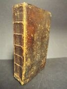 1814 German Nt Bible. 1st Printed West Of The Alleghenies Pa. Ardt And Eck 2059