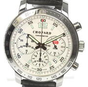 Chopard Mille Miglia Chronograph 16/8932 Automatic Menand039s Watchs_503045