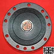 Hub Only For Classic Steering Wheels3.5 Pcd. Fits Mga All Years