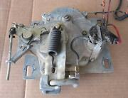 1975 Cadillac Deville Power Trunk Pulldown Motor Assembly Used Orig 74 75 76