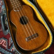 Martin Style-1 / 1920`1930and039s