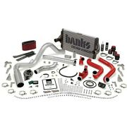 Banks Powerpack System For 95.5-97 Ford 7.3l Powerstroke -manual