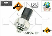 A/c Pressure Switch Sensor Air Conditioning Mb Vw Smart Maybach906w204w212