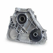 For Bmw M5 M8 Transfer Case Gearbox Atc13 8090918 8092621 8090770