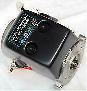 Imtra Sm3010112 Side Power Motor Assembly Se40 And Sp40
